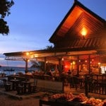 Seashell Beach Bar