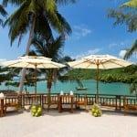Maihaad Bay Resort