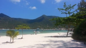 Private Koh Phangan Tours